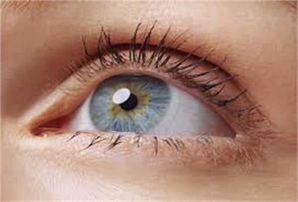 Ketahui 6 Hal yang Tanpa Disadari Bikin Mata Rusak