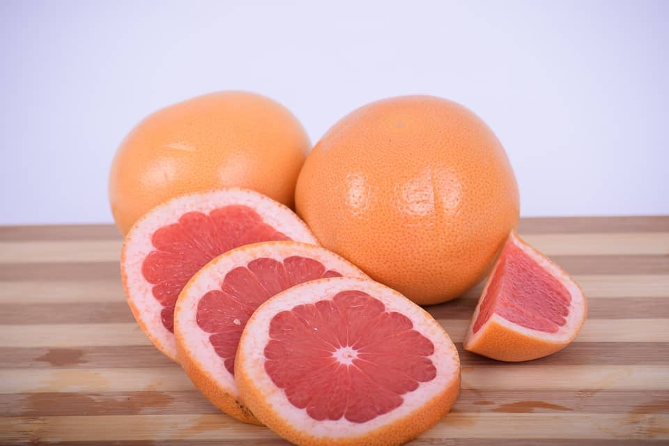 Kolesterol Sedang Tinggi? Makan Deh 4 Buah Ini Untuk Menormalkannya Kembali