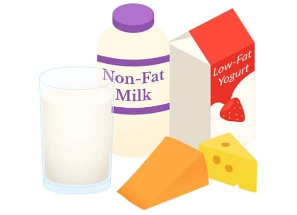 Penderita Asam Urat, Ini 4 Menu Makan Malam Rendah Purin yang Bisa Dikonsumsi