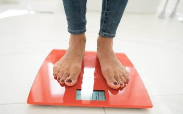 Punya Resolusi Tahun Baru Turunkan Berat Badan? Ini 8 Tips Agar Berhasil