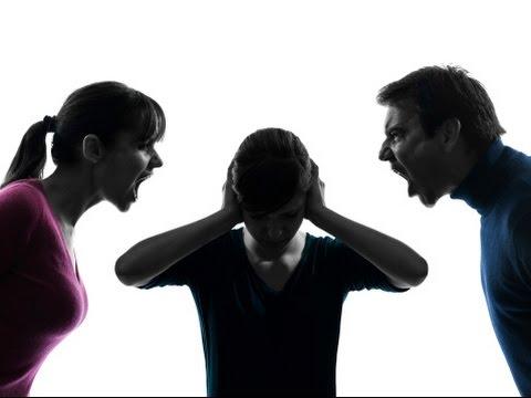 Ranking 3 Anak Dimarahi, Ada Dampak Memarahi Anak Bagi Mentalnya Lho