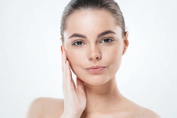 Tampil Cantik Tanpa Makeup Bukan Hal Mustahil, Intip 6 Tips Ini