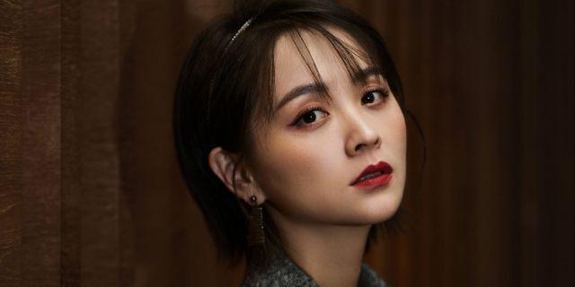 Terapi Bekam Bikin Aktris China Ini Luka Bakar, Kenali Cara Atasinya