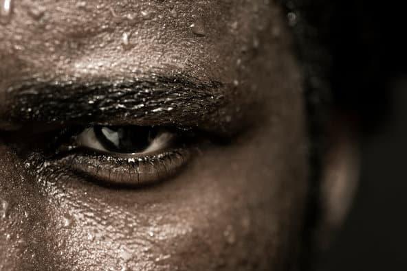 Wajah Serasa Terbakar Usai Olahraga dan Berkeringat, Ini 5 Kemungkinan Alasannya