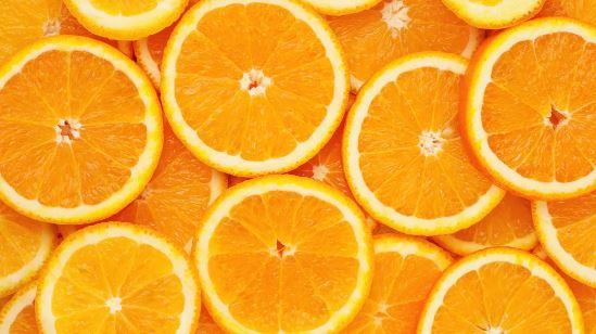 Jeruk Bisa Bantu Atasi Gangguan Pencernaan, Benar Tidak Sih?