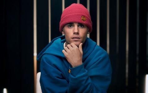 Kenali Penyakit Lyme, Kondisi yang Diderita Justin Bieber